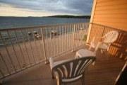 Bayshore Resort Traverse City, Michigan