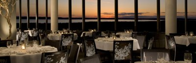 Grand Traverse Resort and Spa