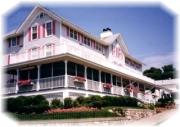 Grand Haven, MI accommodations.