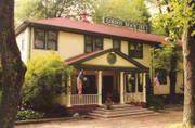 Lake Michigan Inn