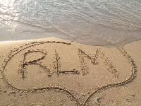 Lake Michigan Romantic Getaway
