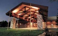 Turtle Creek Casino Traverse City, MI.